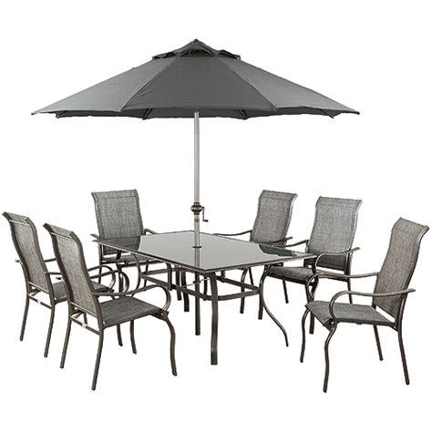 rona patio umbrella 64 for diy patio cover ideas with