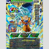 Goku All Super Saiyan Forms 1 100 | 768 x 1024 jpeg 177kB