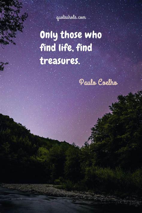 19 Alchemist Quotes Of Paulo Coelho - Quote Pictures