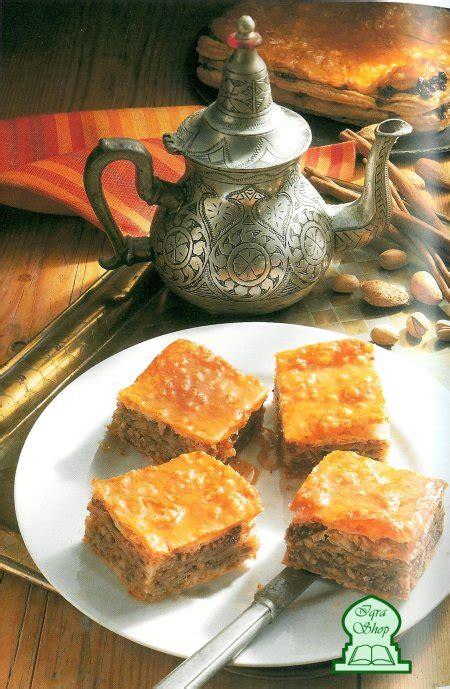 cuisine orientale recettes cuisine orientale toutes les recettes photographiées