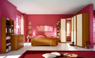 choosing colours for your home interior make your home beautiful with colors home decor