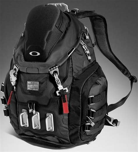 Oakley Bags Kitchen Sink Backpack by Post A Pic Of Your Purchase Page 76 Tmb