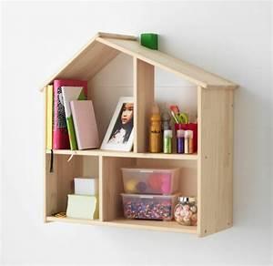 Ikea Bücherregal Kinder : ikea kinderzimmer schicke holzm bel f r ihre kleinen ~ Lizthompson.info Haus und Dekorationen