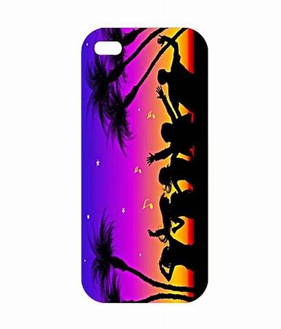 Mobile Case Snoogg Printed Covers Phone5 5s
