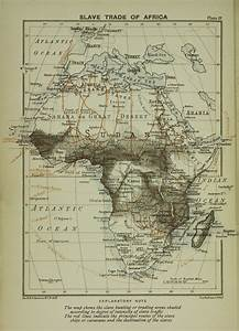 100+ [ Abolition Of Slavery Map United ] | Slavery In The ...