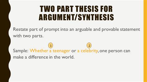 Paper with writing on it argumentative essay format sample rubrics for writing essays rubrics for writing essays rubrics for writing essays