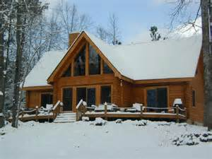 Pictures House Log by Log Cabin Snow Mountains Modern Log Cabin Interior Design