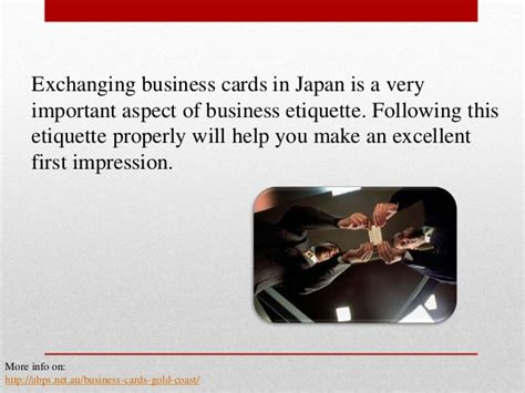 The Basics Of Business Card Etiquette In Japan Digital Business Card Rolodex Cards With Qr Barcode Photo Design Reader Office 365 Souq Good Apps Reviews Photography Ideas