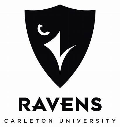 Carleton Ravens University Svg Football Hockey Alumni