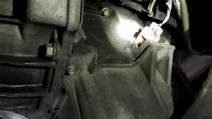 2004 Gmc Yukon Xl 1500 5 3l Oil Level Sensor And Bonus Oil