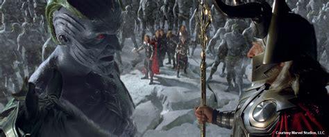 asgardians marvel cinematic universe wiki