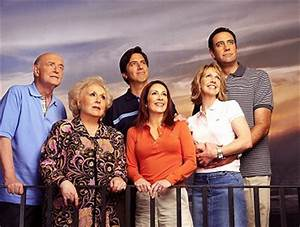 Raymonda má každý rád / Everybody Loves Raymond (TV seriál ...