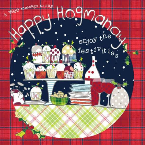 scottish new year images new years and hogmanay invitations and cards collection karenza paperie