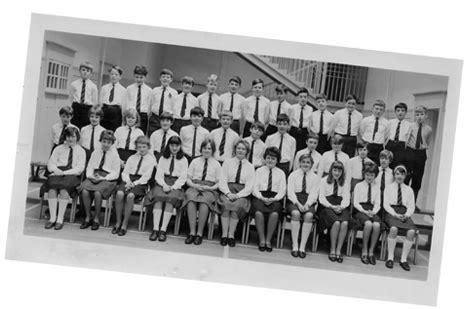 search   school    school photo