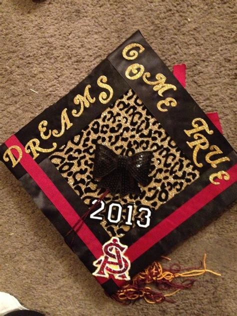 graduation cap design 70 best images about grad caps on graduation