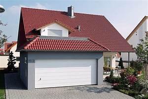 Garage Im Haus : kombil sungen fachvereinigung betonfertiggaragen e v ~ Lizthompson.info Haus und Dekorationen