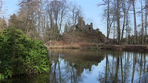 Englischer Garten Eulbach Odenwald by Englischer Garten Eulbach I Odw