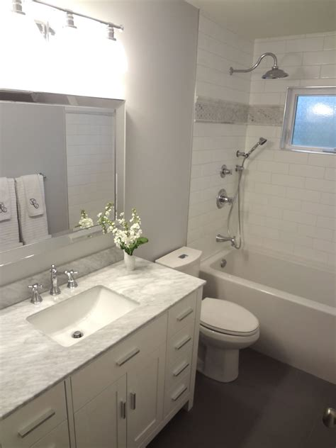 timeless bathroom the design denthe design den