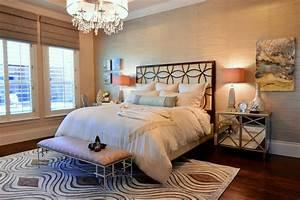 2017, Beautiful, Master, Bedroom, Interior, Design, Ideas, 15000