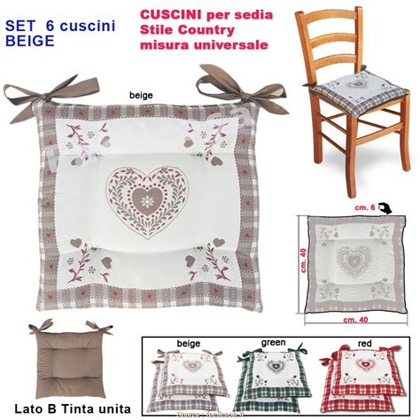 Cuscini Tirolesi by Completare 6 Cuscini Tirolesi Divano Jake Vintage