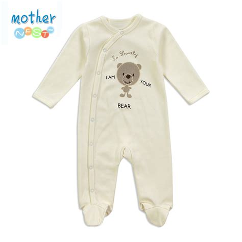 baby boy jumpsuit newborn baby rompers baby clothing set fashion summer