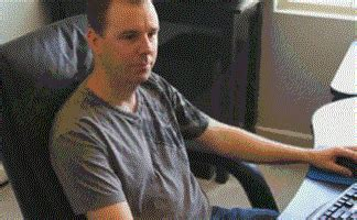 Thumbs Up Kid Meme - brent rambo thumbs up gif find share on giphy