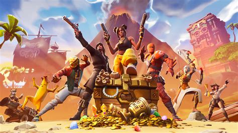 fortnite wallpaper season  fortnite news skins
