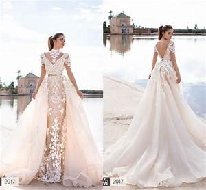 custom made bridal gowns internationaldotnet With wish wedding dresses
