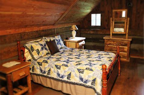 lydia mountain lodge log cabins dam cabin