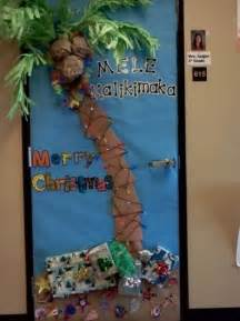 christmas door decorating contest ideas designcorner