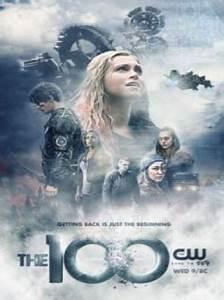 Serie Les 100 : voir la s rie les 100 saison 5 pisode 3 en streaming ~ Medecine-chirurgie-esthetiques.com Avis de Voitures