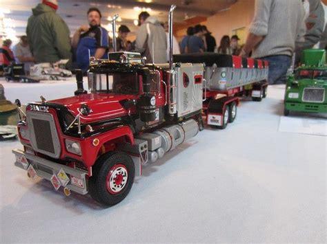 model semi trucks scale mack trucks visit at http www raneystruckparts