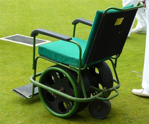 arundel bowling club special needs