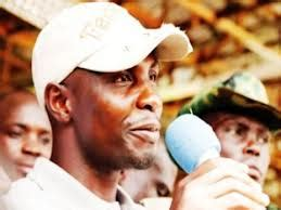 In 1993, tompolo dropped out of college and joined a resistance group in the niger delta. PHOTOEx Militant, Tompolo Acquires N2Billion Private Jet