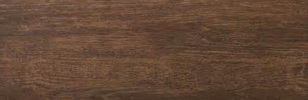 Walnut Effect Laminate Flooring