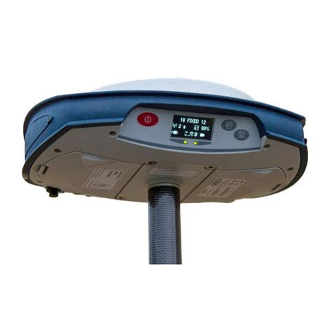 best gnss receiver gnss receiver sp80 gnss receiver service provider from