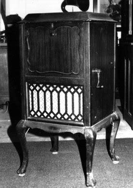 Multiphone