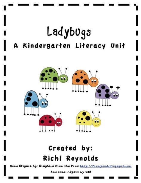 15 best language arts kindergarten images on 362 | 4b992ca135c277bf14bfb1ff0d36161c teacher freebies natural curiosities
