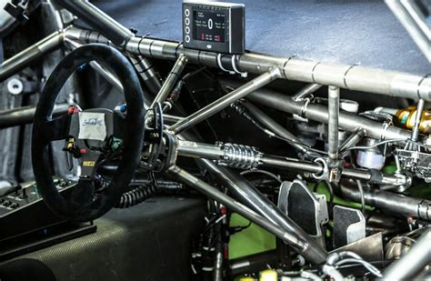 interieur cing car occasion pikes peak la 208 t16 sort de l ombre automobile