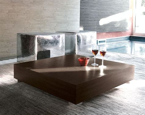 low modern coffee table very low coffee table coffee table design ideas
