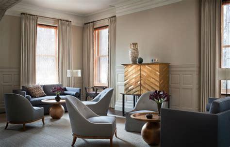 interior designers boston top interior designers in ny thad