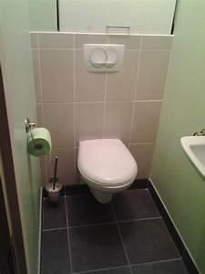 Comment Installer Un Wc Suspendu : installer wc suspendu prparer de wc suspendus good pose ~ Dailycaller-alerts.com Idées de Décoration