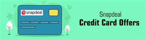 2 list of icici bank credit cards in india 2021. Snapdeal Credit Card Offers: Coupons HDFC, SBI, ICICI as on 31 Aug 2020