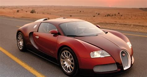 Bugatti Veyron Review by Bugatti Veyron Wallpaper Prices Performance Review