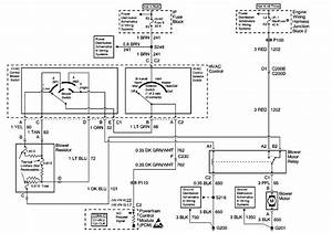 32 Ford F350 Air Conditioning Diagram