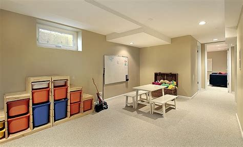 basement bedroom ideas on a budget basement decorating ideas on a budget home decor and Basement Bedroom Ideas On A Budget