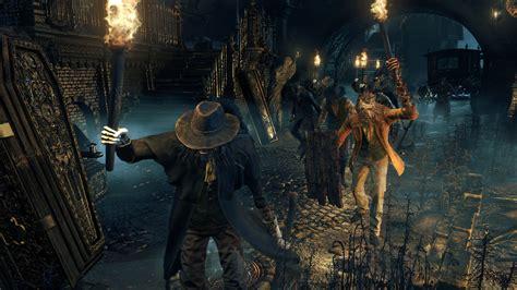 dungeon siege 3 best character bloodborne ブラッドボーン 壁紙まとめ naver まとめ