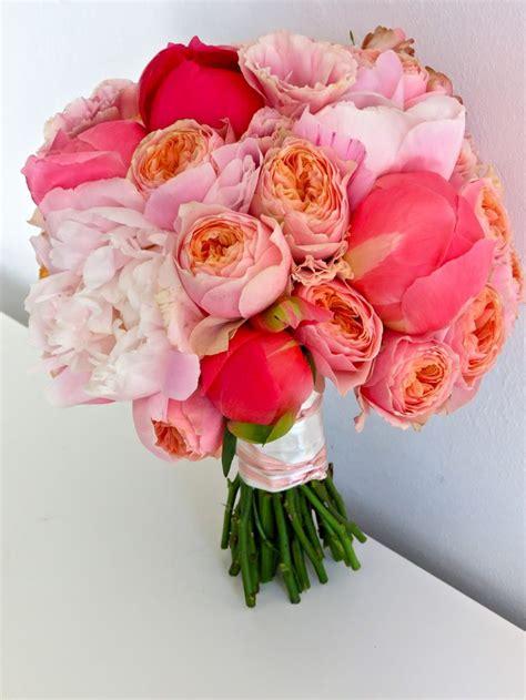 1000 Ideas About Garden Rose Bouquet On Pinterest Rose
