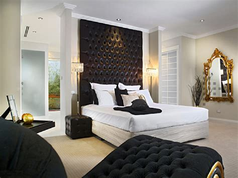 modern bedroom ideas ideas for creating a modern look for your bedroom design
