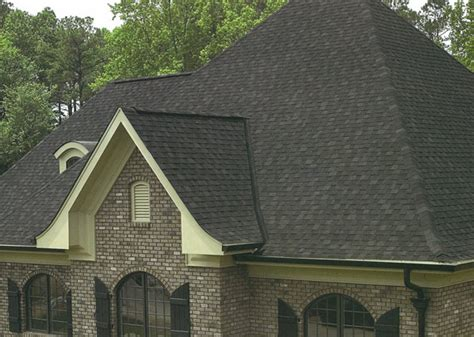 Architectural Roof Shingles Contractor Skyline Metal Roofing Concrete Roof Tiles Uk Fixing A Leak How To Replace Rubber On Rv Easy Heat Cables Tile Lifespan Red Inn Knoxville Tn Cedar Bluff Contractors Seattle